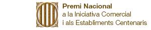 Premi Nacional